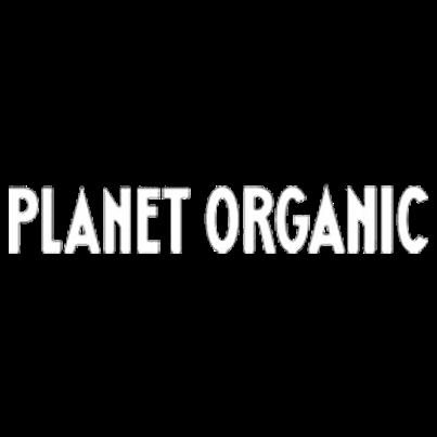 planet Organic.png